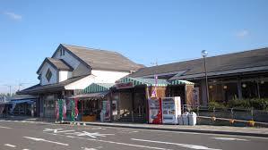 鳥取県東伯郡北栄町やその周辺で合鍵作成・合鍵失くした場合には俺の合鍵ネット注文が便利です。