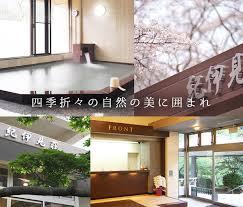 和歌山県橋本市やその周辺の市区町村で合鍵作成したい場合には店舗で作るよりもインターネットで作るのがおすすめです。