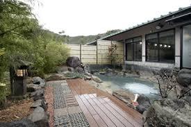 和歌山県有田郡広川町やその周辺の市区町村で合鍵作成したい場合には店舗で作るよりもインターネットで作るのがおすすめです。