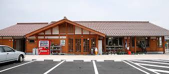 鳥取県西伯郡大山町やその周辺で合鍵作成・合鍵失くした場合には俺の合鍵ネット注文が便利です。