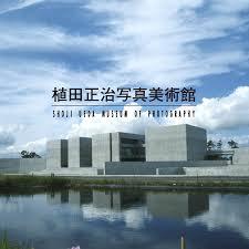 鳥取県西伯郡伯耆町やその周辺で合鍵作成・合鍵失くした場合には俺の合鍵ネット注文が便利です。