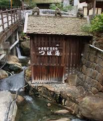 和歌山県田辺市やその周辺の市区町村で合鍵作成したい場合には店舗で作るよりもインターネットで作るのがおすすめです。