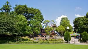 和歌山県海草郡紀美野町やその周辺の市区町村で合鍵作成したい場合には店舗で作るよりもインターネットで作るのがおすすめです。