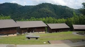 鳥取県八頭郡八頭町やその周辺で合鍵作成・合鍵失くした場合には俺の合鍵ネット注文が便利です。