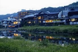 鳥取県東伯郡三朝町やその周辺で合鍵作成・合鍵失くした場合には俺の合鍵ネット注文が便利です。