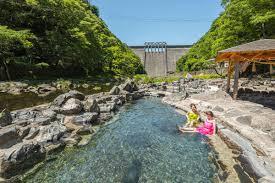 岡山県真庭市やその周辺で合鍵作成・合鍵失くした場合には俺の合鍵ネット注文が便利です。