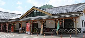 鳥取県八頭郡若桜町やその周辺で合鍵作成・合鍵失くした場合には俺の合鍵ネット注文が便利です。
