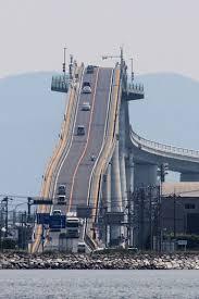 鳥取県境港市渡町やその周辺で合鍵作成・合鍵失くした場合には俺の合鍵ネット注文が便利です。