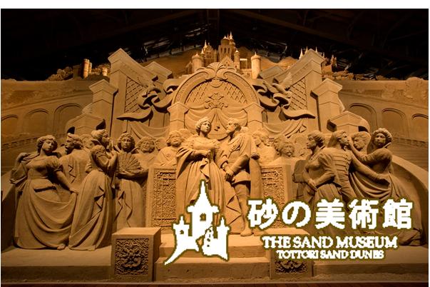 鳥取県鳥取市やその周辺で合鍵作成・合鍵失くした場合には俺の合鍵ネット注文が便利です。