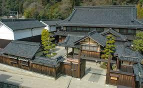 鳥取県八頭郡智頭町やその周辺で合鍵作成・合鍵失くした場合には俺の合鍵ネット注文が便利です。