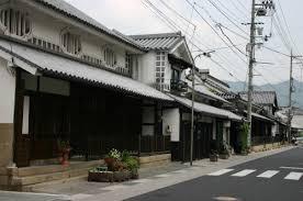 岡山県小田郡矢掛町やその周辺で合鍵作成・合鍵失くした場合には俺の合鍵ネット注文が便利です。