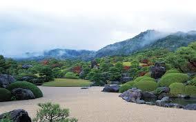 島根県安来市の島町で、miwaの合鍵作りたい場合には俺の合鍵でネット注文できます。