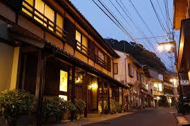 島根県大田市温泉津町の島町で、miwaの合鍵作りたい場合には俺の合鍵でネット注文できます。