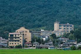 岡山県岡山市中区やその周辺で合鍵作成・合鍵失くした場合には俺の合鍵ネット注文が便利です。