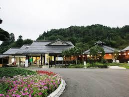 島根県益田市の島町で、miwaの合鍵作りたい場合には俺の合鍵でネット注文できます。