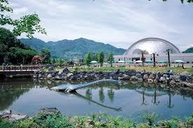岡山県笠岡市やその周辺で合鍵作成・合鍵失くした場合には俺の合鍵ネット注文が便利です。