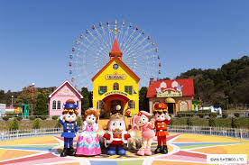 岡山県玉野市やその周辺で合鍵作成・合鍵失くした場合には俺の合鍵ネット注文が便利です。