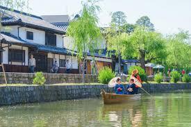 岡山県倉敷市やその周辺で合鍵作成・合鍵失くした場合には俺の合鍵ネット注文が便利です。