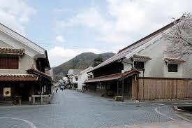 島根県鹿足郡津和野町の島町で、miwaの合鍵作りたい場合には俺の合鍵でネット注文できます。