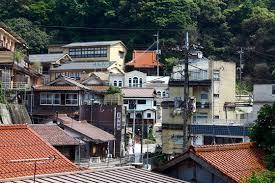 島根県江津市の島町で、miwaの合鍵作りたい場合には俺の合鍵でネット注文できます。