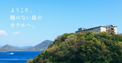 広島県豊田郡大崎上島町で家の合鍵、miwaの合鍵つくる場合には俺の合鍵ネット注文が便利です。