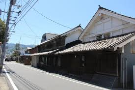 広島県安芸郡海田町で家の合鍵、miwaの合鍵つくる場合には俺の合鍵ネット注文が便利です。
