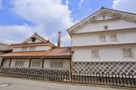 広島県東広島市で家の合鍵、miwaの合鍵つくる場合には俺の合鍵ネット注文が便利です。