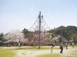 広島県広島市東区で家の合鍵、miwaの合鍵つくる場合には俺の合鍵ネット注文が便利です。