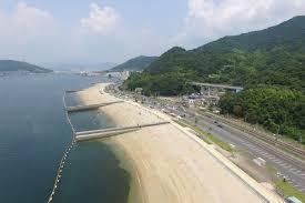 広島県安芸郡坂町で家の合鍵、miwaの合鍵つくる場合には俺の合鍵ネット注文が便利です。