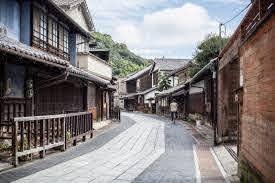 広島県竹原市で家の合鍵、miwaの合鍵つくる場合には俺の合鍵ネット注文が便利です。
