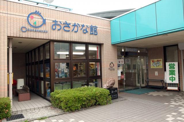 愛媛県北宇和郡松野町で合鍵を失くして合鍵をつくる場合にはネット注文の俺の合鍵が便利です。