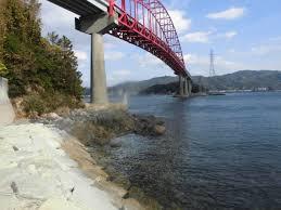 山口県下松市の近くで合鍵作成する場合にはインターネットが便利で安い。俺の合鍵。