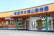 秋田市で合鍵を失くして合鍵をつくる場合にはネット注文の俺の合鍵が便利です。