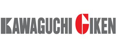GIKENのロゴ