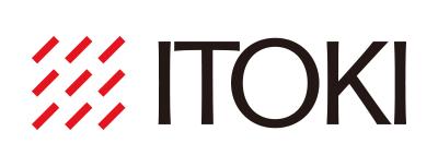 ITOKIのロゴ