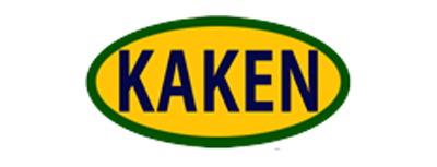 KAKENのロゴ