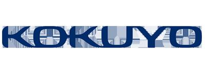 KOKUYOの合鍵