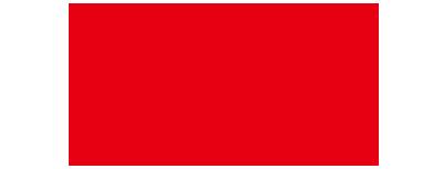 SEPAのロゴ