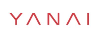 YANAIのロゴ