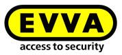 EVVAの合鍵
