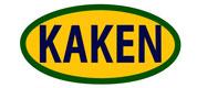 KAKEN(家研)