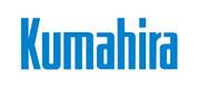 KUMAHIRAの合鍵