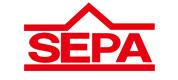 SEPA(セパ)の合鍵