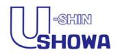 SHOWA(ショウワ)の合鍵