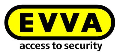 EVVAのロゴ