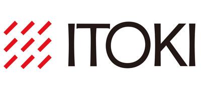 ITOKIの合鍵