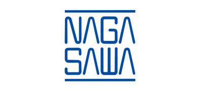 NAGASAWAの合鍵