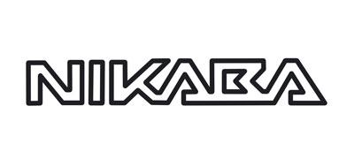 KABAの合鍵 ロゴ