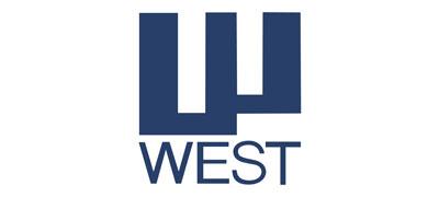 Westの合鍵