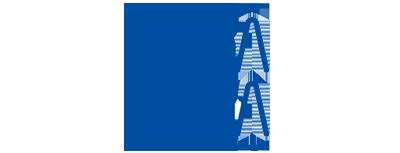 NAGASAWAのロゴ
